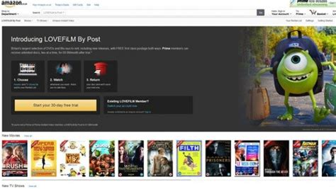 amazon prime video indonesia unblock amazon instant video lovefilm outside uk the vpn