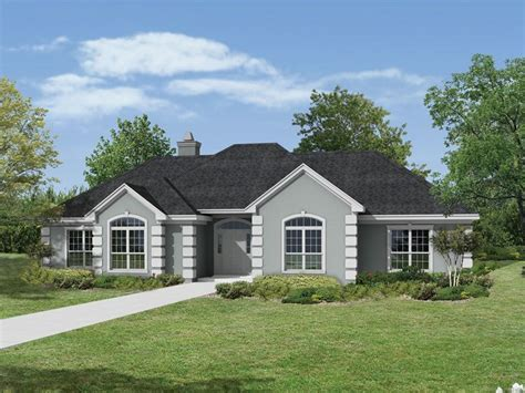 28 brick ranch house color sportprojections com 28 stucco quoins symmetrical stucco ranch