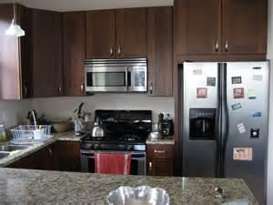 latest kitchen cupboard