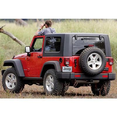 jeep wrangler 2 door hardtop jeep wrangler top venue cars