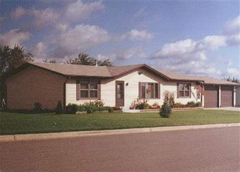 modular home modular homes prairie du chien