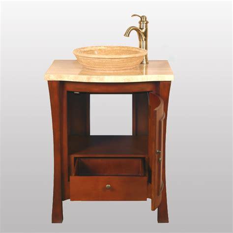 26 bathroom vanity 26 inch bess vanity