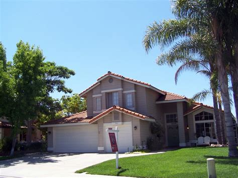 oceanside ca home for sale 3361 par drive