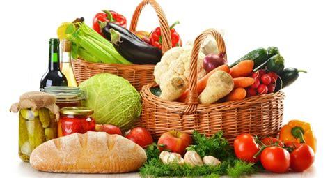 gezonde recepten en fitness voeding voeding en fitnessnl