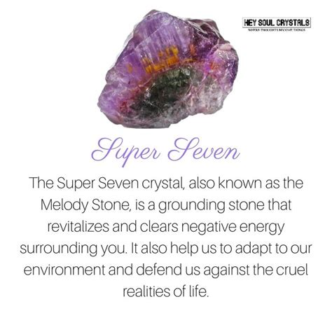 super  crystal meaning crystalmeanings crystal