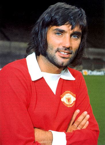 georgie best 301 moved permanently