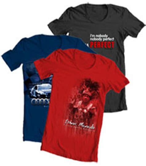 desain kaos otomotif cara membuat desain kaos dan design t shirt petualang web