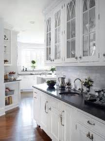 kitchen countertop options pros cons centsational