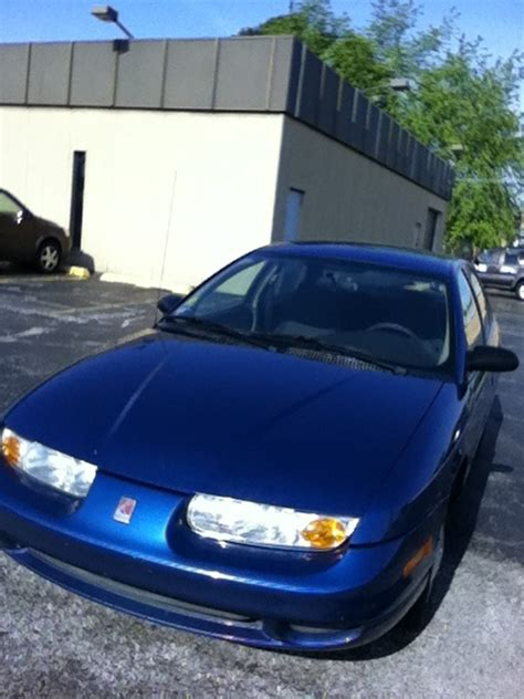 2002 saturn sl2 review 2002 saturn s series overview cargurus