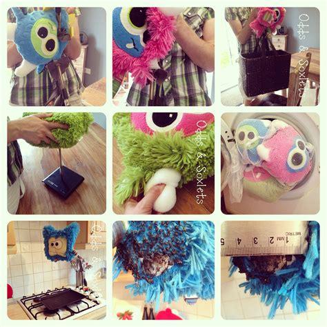 Handmade Toys For - handmade toys ce marking