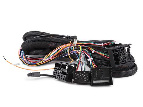 bmw technology guide wiring harness wiring diagram with