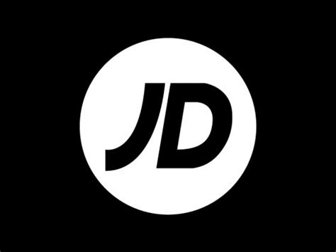 j d jd sports promo code all active discounts in apr 2016