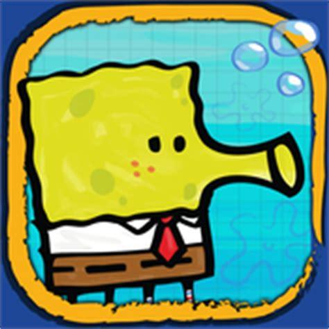 doodle jump name secrets doodle jump spongebob squarepants save the krabby patty