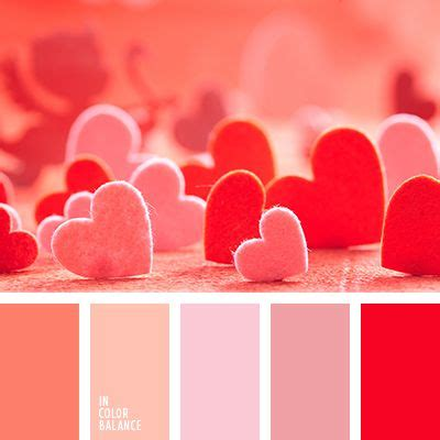 valentines day colors 25 beautiful pantone ideas on pantone