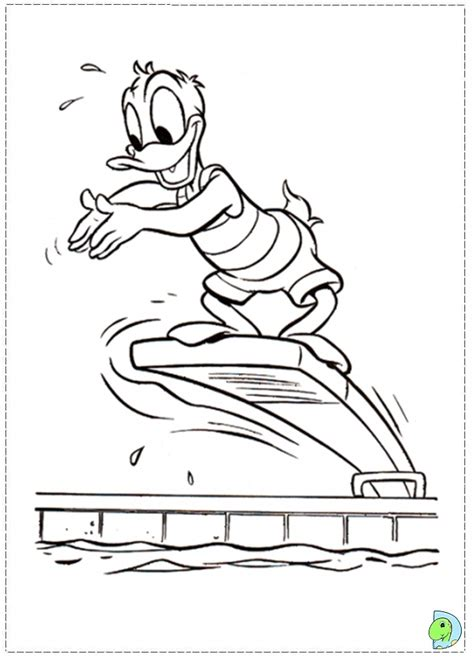 anaheim ducks coloring pages anaheim ducks coloring pages coloring pages