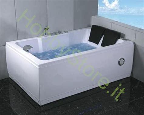 vasca idromassaggio per due vasca idromassaggio rettangolare a051 per due persone a