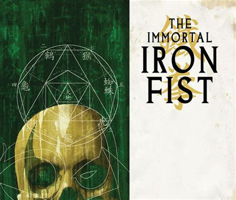 immortal iron fist the immortal iron fist 2006 8 comics marvel com