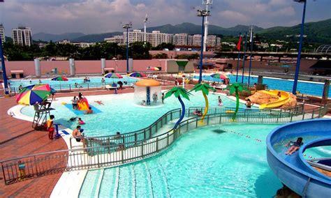 hk pools the best swimming pools in hong kong