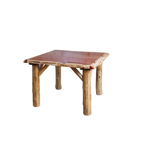 Dining Table Prices Excellent Rustic Square Dining Tables Furniture Pare Prices At Nextag Rustic Square Dining Table