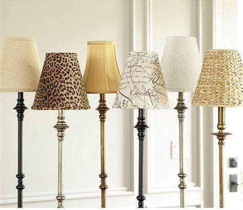 Ballard Designs Review buffet lamp shade contemporary lamp shades by