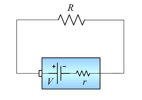 power resistors physics resistors and power dissipation 28 images solved from the circuit in fig 2 83 find i the