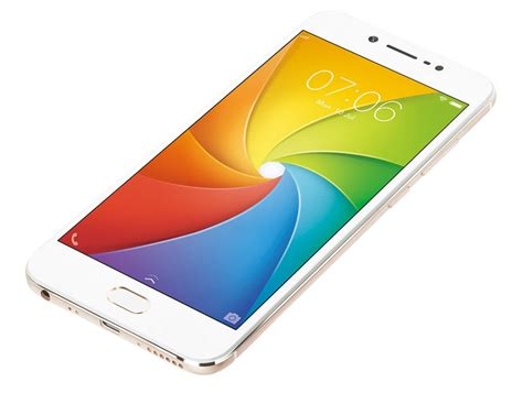 Vivo Y69 3 16 vivo y69 with 16mp front fingerprint sensor