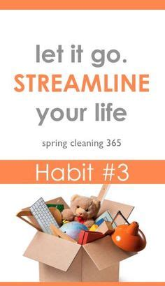 cleaning habits cleaning tips on pinterest clean flip flops spring