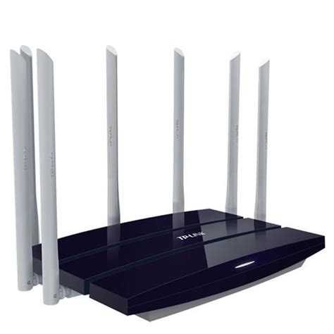 Router Wifi Di Malang tp link tp link wdr8400 wifi router dual band 2 4g 5ghz