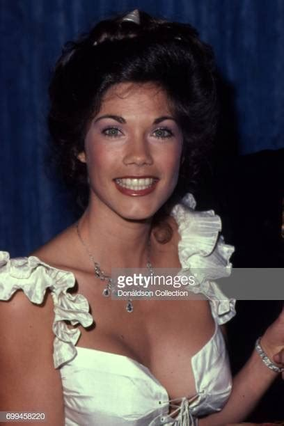 barbi benton 1980 barbi benton stock photos and pictures getty images