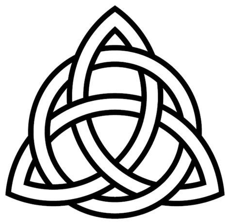 celtic knot tat tattoo 02