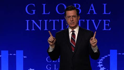 the colbert report colbert nation comedy central tattoo colbert galactic initiative the colbert report comedy