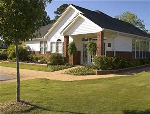 3 bedroom houses for rent in tuscaloosa al apartments for rent in tuscaloosa alabama