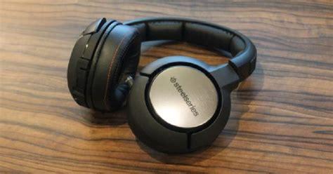 Pasaran Headset Gaming enam headset untuk pc gaming 1 okezone techno