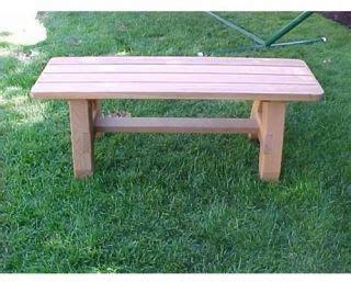 suncast cedar potting bench suncast cedar potting bench on popscreen