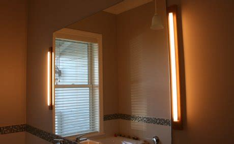 bathroom vanity retailers shady lighting retailer nz