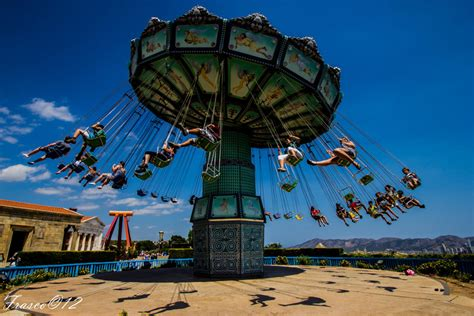 theme park majorca best theme parks majorca versus benidorm on a junket