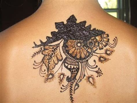 traditional henna tattoos 50 intricate henna designs henna tree henna and