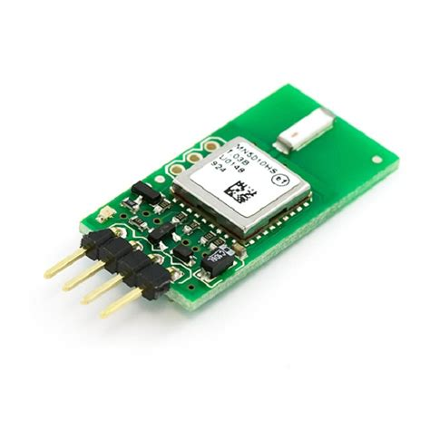 tracker chip image gallery micro gps