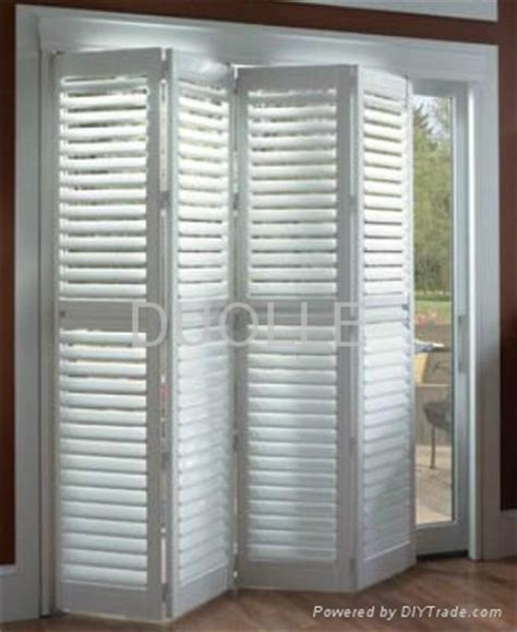 Design Your Room Online Free folding doors and louver doors duolle china