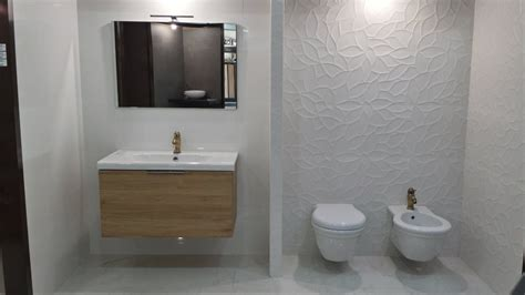 pavimenti casale pavimenti casale on quot bagno 3d ceramica