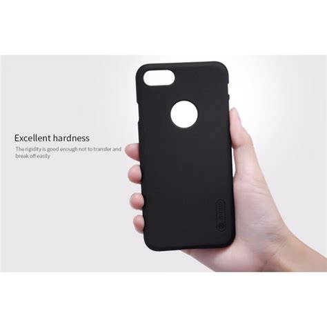 Hardcase Nillkin Frosted Shield For Iphone 6g6s nillkin frosted shield for apple iphone 7
