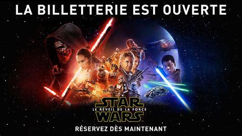 star wars 7 elsa a succomb la force de ses pouvoirs quot star wars le r 233 veil de la force quot 224 l europacorp cinemas
