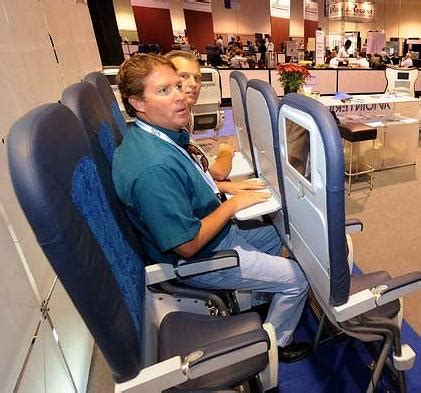 most comfortable economy airline seats we guarantee the worst seat on our airline will be