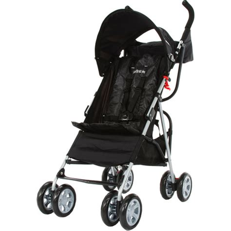 stroller walmart the years jet lightweight stroller city chic walmart