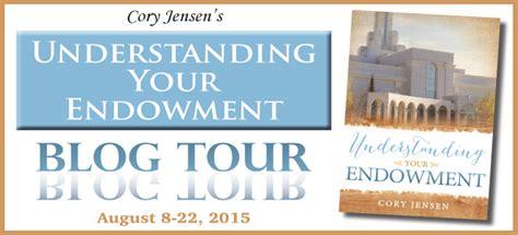 completing your endowment temple endowment books tour understanding your endowment cedar fort