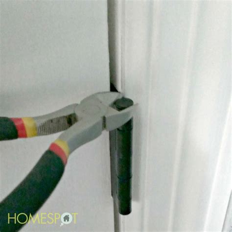 Cleaning Door Hinges by 105 Best Images About Clean On Clean