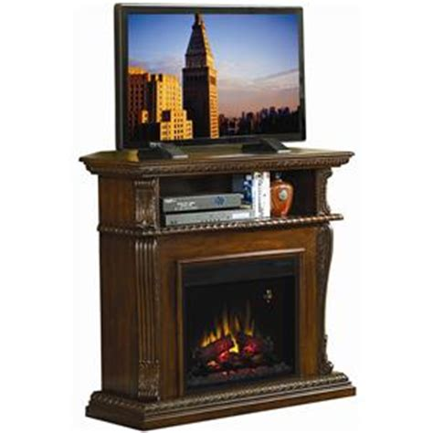 Canton Fireplace Store by Fireplaces Akron Cleveland Canton Medina Youngstown
