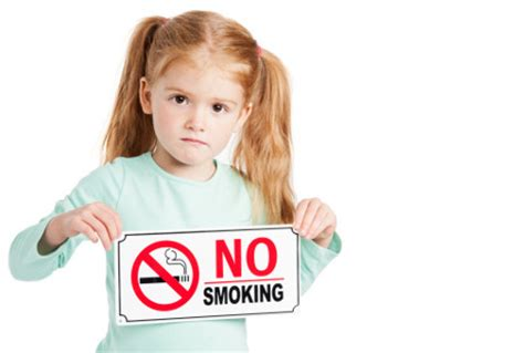 Akibat Sedot Janin Anak Batuk 3 Bulan Ternyata Paru Paru Berkabut Akibat Rokok