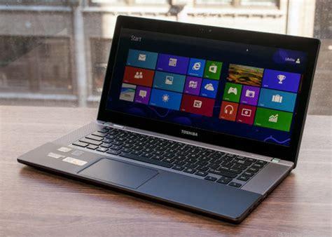 how to boot usb on toshiba satellite laptop windows 10 gamingph