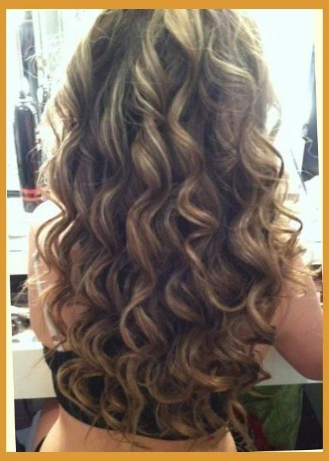 body perm hairdos the most amazing along with gorgeous body wave perm for